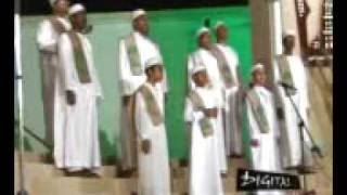 getlinkyoutube.com-أنشودة الله أكبر يايمن