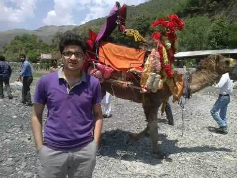 TRIP from khyber college of dentistry 2012.0