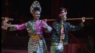 getlinkyoutube.com-Tari Tabal Gempita - Delegasi Kepulauan Riau