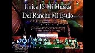 getlinkyoutube.com-Banda La Unica del Rancho en vivo fiesta privada desde La Cruz de Elota, Sinaloa (2015)