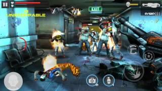 getlinkyoutube.com-dead target level 397 FlameThrower
