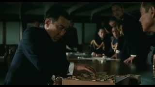 getlinkyoutube.com-Battle of Midway: Hiryu's Counterattack