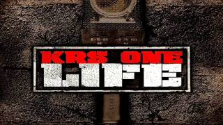 getlinkyoutube.com-KRS-One - I Am There