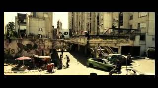 Ghettoganz 2
