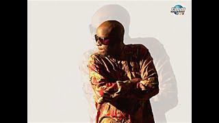 Tiers Monde - MC Solaar
