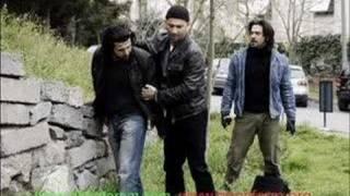 Arka Sokaklar-Dizi Müziği- Jenerik mp3