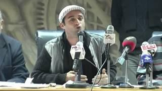 getlinkyoutube.com-أحمد دومة - قصيدة ;كردونات