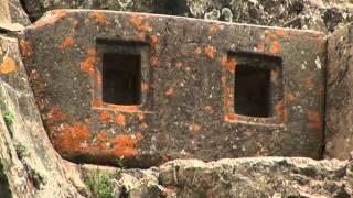 getlinkyoutube.com-Запретные темы истории:Технологии 10 тысяч лет назад 15