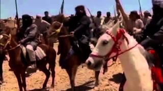 getlinkyoutube.com-شيلة نسل الاحرار خالد.الجهني