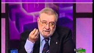 getlinkyoutube.com-Dottor Piero Mozzi diabete - cereali -