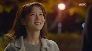 "getlinkyoutube.com-[Father I'll Take Care of You] 아버님 제가 모실게요- Park Eunbin ""Please understand me"" 20161204"
