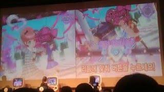 getlinkyoutube.com-꿈의 라이브 프리즘스톤 전국대회 4강 진출전