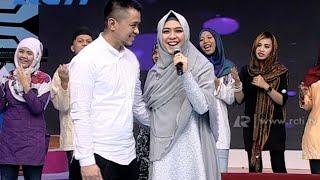 "getlinkyoutube.com-Oki Setiana Dewi ""Untukmu Imamku"" - dahSyat 13 July 2014"