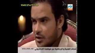 getlinkyoutube.com-برنامج عفاريت حسين الامام - محمد رجب