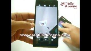 getlinkyoutube.com-QMobile Noir Z10 Video Review in Urdu Full Length (Part 01)