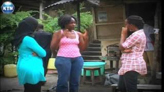 getlinkyoutube.com-Mchumo wa Kibepari Part 2.