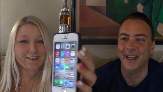 getlinkyoutube.com-NEW VAPECASE for iPhone 5   MVP ENERGY GIVEAWAY!   PLUS WIN A KAMRY EPIPE!   IndoorSmokers