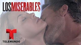 getlinkyoutube.com-Los Miserables | Capítulo 76 | Telemundo