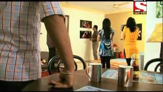 getlinkyoutube.com-Crime Patrol - Bengali - Episode 28