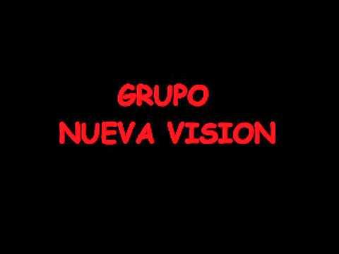 musica cristiana grupo nueva vision