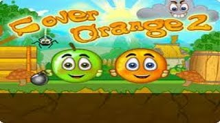 getlinkyoutube.com-Cover Orange 2 (Level 1-25)