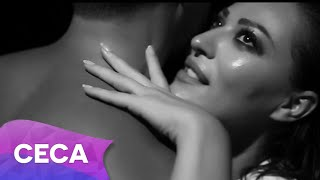 getlinkyoutube.com-Ceca - Dobro sam prosla - (Official Video 2015) HD