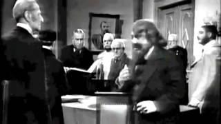 getlinkyoutube.com-Resurrezione (1965) 1x6