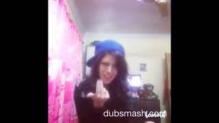 getlinkyoutube.com-Kaisi Yeh Yaariyan latest DUBSMASH - Parth | Niti | Utkarsh | Charlie | Veebha | krissann