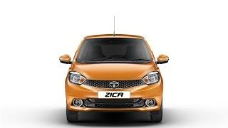 getlinkyoutube.com-Tata Zica : First Look Video