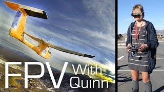 getlinkyoutube.com-FPV Combat Flying with Quinn - RCTESTFLIGHT -