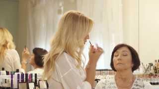 getlinkyoutube.com-Возрастной макияж от Avon