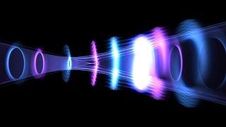getlinkyoutube.com-4K Shake the Light Bar 2160p Motion VJ EFFECT