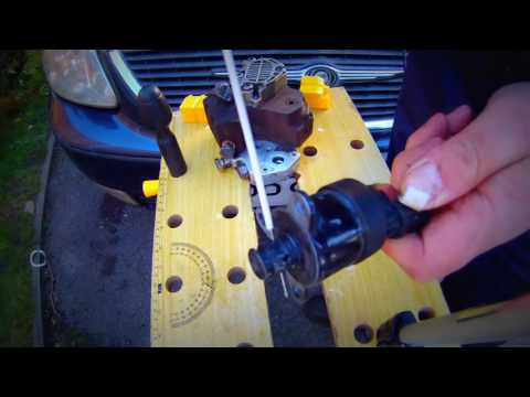Chrysler Voyager Pressure Regulator Solenoid регулятор давления Chrysler Voyager