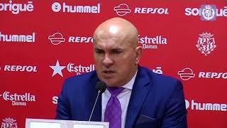 LUIS CÉSAR (08-04-2018)