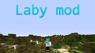 "getlinkyoutube.com-Mod Showcase #1 ""LABY MOD"""