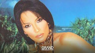 getlinkyoutube.com-Goca Bozinovska - Neodoljivo - (Audio 2003)
