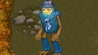 getlinkyoutube.com-How to breed Shugavox Monster 100% Real in My Singing Monsters! [Legendary]
