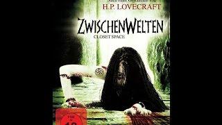 getlinkyoutube.com-Zwischenwelten ganzer Film UNCUT (Deutsch)
