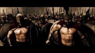 getlinkyoutube.com-300 spartans