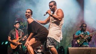 getlinkyoutube.com-Shaggy FULL LIVE @ Rototom Sunsplash 2014 (FULL CONCERT)