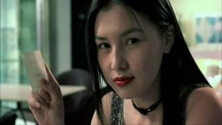 getlinkyoutube.com-La Belle (2000) 1/7