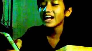 JaLan~JaLan with ozy n Fz Luwuk