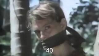 getlinkyoutube.com-Strike Commando (1987) Reb Brown Kill Count