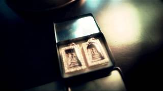 getlinkyoutube.com-พระแท้-พระเทียม