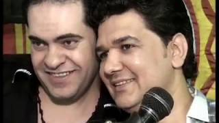 getlinkyoutube.com-عمرو حجازى ولعها فى الرست مع مؤسسة 5 نجوم لخدمات التصوير حماده نجاح 01061113504