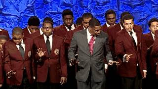 getlinkyoutube.com-Soul Children of Chicago