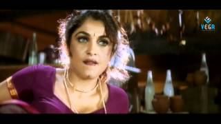 getlinkyoutube.com-Ramya Krishna Introduction Scene - Simhadri Movie - Jr. Ntr, Bhoomika Chawla