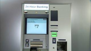 getlinkyoutube.com-ATM | How It's Made