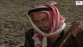 getlinkyoutube.com-المسلسل البدوي شمس البوادي الحلقة 8