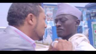 getlinkyoutube.com-Kwadwo Lil Wayne Nkansah gives direction to Majid Michel